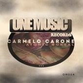 Atomic Boreal de Carmelo Carone