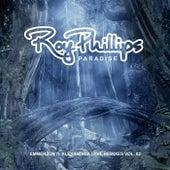 Paradise Remixes, Vol. 2 by Roy Phillips