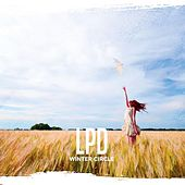 Lpd by Winter Circle