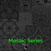 Mosaic Series, Vol. 2 de Various Artists