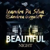Beautiful Night von Leandro Da Silva