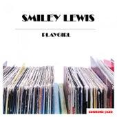 Playgirl de Smiley Lewis