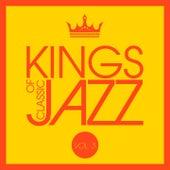 Kings of Classic Jazz, Vol. 3 de Various Artists