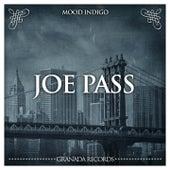 Mood Indigo van Joe Pass