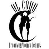 Broadway / Cohn's Delight by Al Cohn
