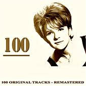 100 (Remastered) von Brenda Lee