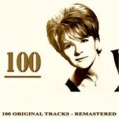 100 (Remastered) de Brenda Lee