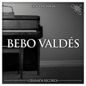 Desconfianza by Bebo Valdes