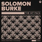 The Hit Pack by Solomon Burke