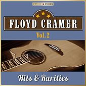 Masterpieces Presents Floyd Cramer: Hits & Rarities, Vol. 2 (47 Country Songs) de Floyd Cramer