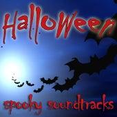 Halloween - Spooky Soundtracks by Kidzone