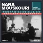 Sunday Morning Classics von Nana Mouskouri