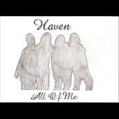 All of Me de Haven
