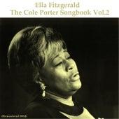 The Cole Porter Songbook, Vol. 2 (Remastered 2014) von Ella Fitzgerald
