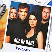 Da Capo by Ace Of Base