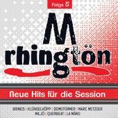 Rhingtön Folge 5 von Various Artists