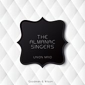 Union Maid de Almanac Singers