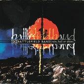 Rain, Hail or Shine by Battlefield Band