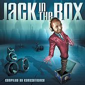 Jack in the box by Various Artists