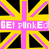 Punk Rock by Various Artists