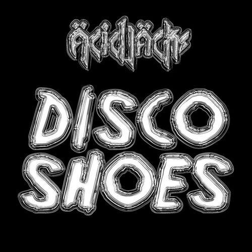 Disco Shoes by Acid Jacks