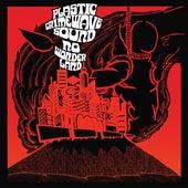 No Wonderland by Plastic Crimewave Sound