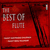 The Best Of Flute Vol. 2 by Pandit Hariprasad Chaurasia
