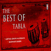 The Best Of Tabla Vol. 1 by Various Artists