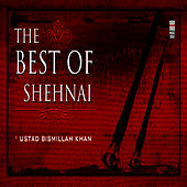 The Best Of Shehnai Vol. 2 de Ustad Bismillah Khan