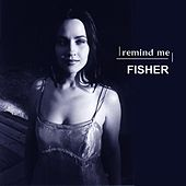 Remind Me by Fisher
