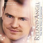 The New Voice Of Christmas by Ryland Angel
