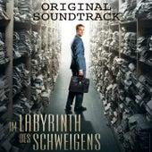 Im Labyrinth des Schweigens - der Soundtrack zum Film by Various Artists