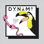 Dynamo by Various Artists