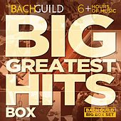 Big Greatest Hits von Various Artists