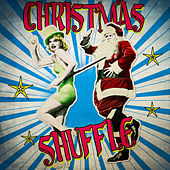 Christmas Shuffle by Various Artists