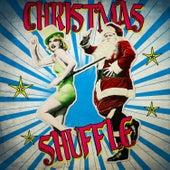 Christmas Shuffle de Various Artists
