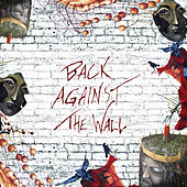 Back Against the Wall - A Tribute to Pink Floyd (Bonus Track Version) by Various Artists