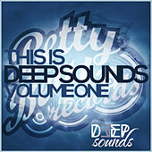 This Is Deep Sounds, Vol. One von Various Artists