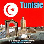 Tunisie by Various Artists
