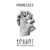 Promesses by Tchami