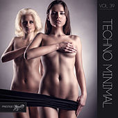 Techno Minimal, Vol. 39 de Various Artists