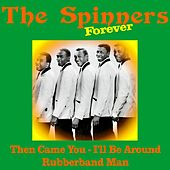 The Spinners Forever von The Spinners