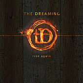 Rise Again by The Dreaming