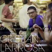 El Inconsciente de Mi Alma + de Cristian Larrosa