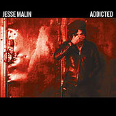 Addicted de Jesse Malin