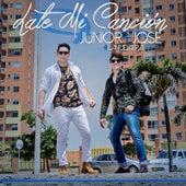 Late Mi Canción de Junior