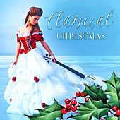 Classical Christmas (101 Strings Orchestras Performs Famous Christmas Songs) by 101 Strings Orchestra