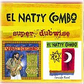 Super Dubwise by El Natty Combo