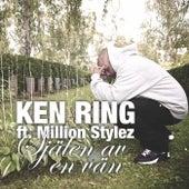 Själen av en vän de Ken Ring