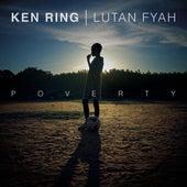 Poverty de Ken Ring